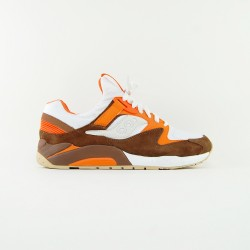 grid9000_orange_brown