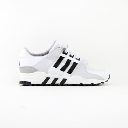 adidas_eqt_support_white_9