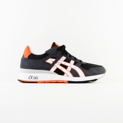 gt2_black_bright_orange