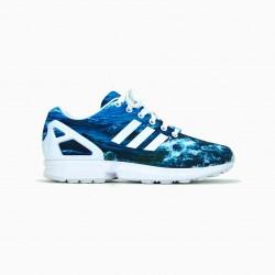 adidas-zx-flux-ocean-runwhite-runwhite-MATE-1
