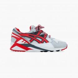 asics-gel-kayano-trainer-white-fairy-red-MATE-11