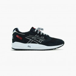 asics-gel-saga-cmyk-pack-black-black-MATE-1