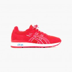 asics-gt-ii-cmyk-pack-red-red-MATE-1