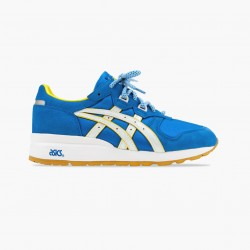 asics-gel-epirus-brazil-pack-mid-blue-white-MATE-9