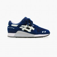 asics-gel-lyte-iii-glow-dark-estate-blue-glow-dark-MATE-1