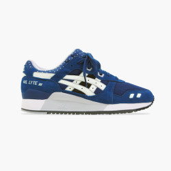 asics-gel-lyte-iii-glow-in-the-dark-estate-blue-glow-in-the-dark-MATE-10