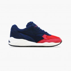 puma-xs-698-x-bwgh-patriot-blue-patriot-blue-MATE-1