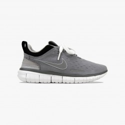 wmns-nike-free-og-14-cool-grey-metallic-silver-anthracite-MATE-1