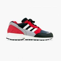adidas-equipment-running-cushion-91-black-chalk-red-MATE-1