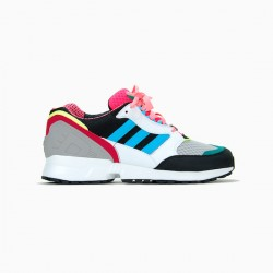 adidas-equipment-running-cushion-91-oddity-pack-ice-grey-running-white-samba-blue-MATE-1