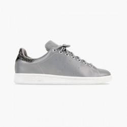 adidas-stan-smith-metallic-silver-metallic-silver-solid-grey-MATE-1
