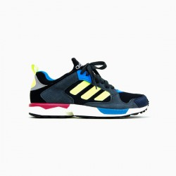 adidas-zx-5000-rspn-black-carbon-electricity