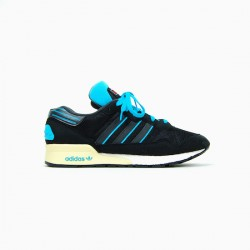 adidas-zx-710-black-samba-blue-carbon-MATE-1