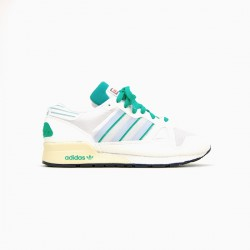 adidas-zx-710-og-white-vapor-fresh-green-neo-white-MATE-1