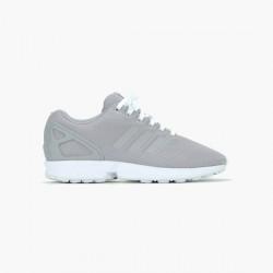 adidas-zx-flux-aluminum-aluminum-running-white-MATE-1