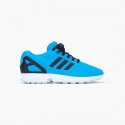 adidas-zx-flux-solblue-solblue-electricity-MATE-1
