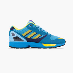adidas-zx-flux-weave-aqua-light-aqua-lempel-sun-MATE-1