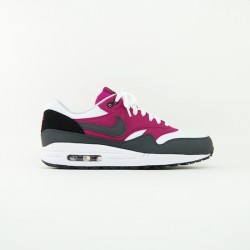 am1_purple_white