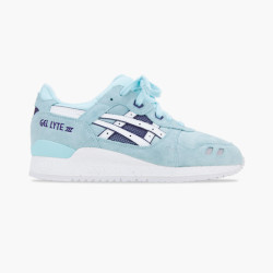 asics-gel-lyte-iii-blue-tint-white-MATE-10