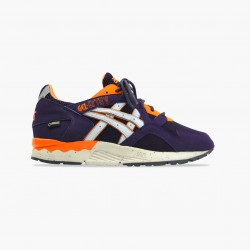 asics-gel-lyte-v-gore-tex-purple-soft-grey-MATE-1