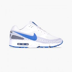nike-air-classic-bw-gen-ii-br-summit-white-military-blue-cool-grey-pur-platinium-MATE-1