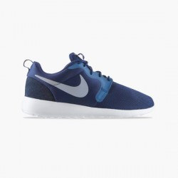 nike-rosherun-hyperfuse-medium-navy-wolf-grey-dark-obsidian-MATE-1