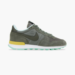 nike-wmns-internationalist-iron-green-khaki-gold-mint-MATE-10