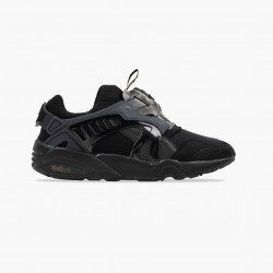 puma-trinomic-disc-x-sophia-chang-black-MATE-1