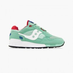 saucony-shadow-5000-mint-MATE-1