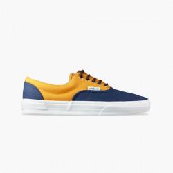 vans-u-era-ca-vansguard-estate-blue-orange-MATE-1
