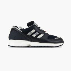 adidas-equipment-running-cushion-91-black-chalk-white-bright-red-MATE-10
