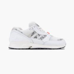 adidas-equipment-running-cushion-91-neo-white-chalk-white-collegiate-orange-MATE-10