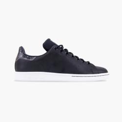 adidas-stan-smith-reflective-pack-black-black-neo-white-MATE-1