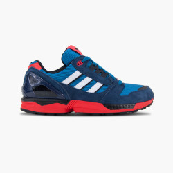 adidas-zx-8000-hero-blue-white-red-solid-MATE-10