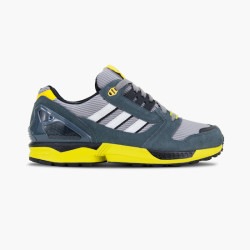 adidas-zx-8000-solid-grey-white-bold-onix-MATE-10