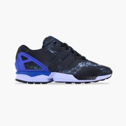 adidas-zx-flux-black-purple-purple-MATE-8