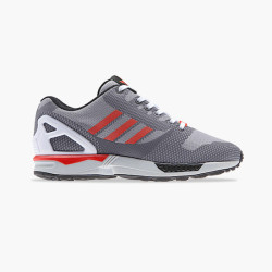 adidas-zx-flux-weave-red-onix-light-onix-onix-red-MATE-1