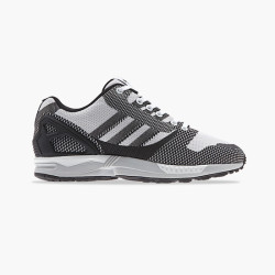 adidas-zx-flux-weave-white-onix-frost-white-black-onix-MATE-1