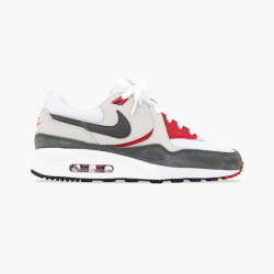 nike-air-max-light-essential-white-medium-ash-gym-red-light-ash-MATE-1