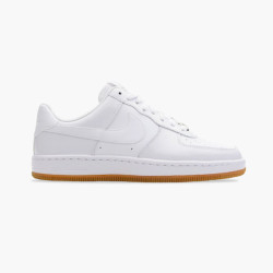 nike-wmns-air-force-1-airness-white-white-hyper-punch-MATE-1