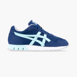 onitsuka-tiger-curreo-estate-blue-blue-tint-MATE-1
