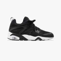 puma-trinomic-blaze-tech-black-MATE-1