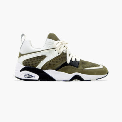 puma-trinomic-blaze-tech-burnt-olive-MATE-1