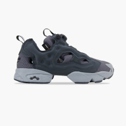reebok-instapump-fury-gravel-black-flat-grey-MATE-10