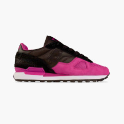 saucony-shadow-original-black-pink-MATE-1