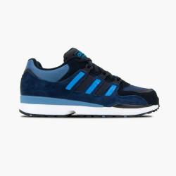 adidas-torsion-integral-s-collegiate-navy-solar-blue-st-auburn-MATE-10