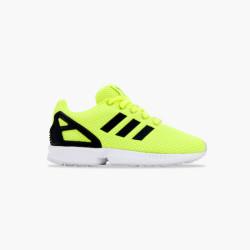adidas-zx-flux-kids-yellow-black-white-MATE-1