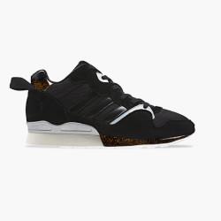 adidas-zxz-930-black-black-chalk-MATE-1