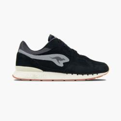 kangaroos-coil-r1-nubuck-black-mid-grey-MATE-10