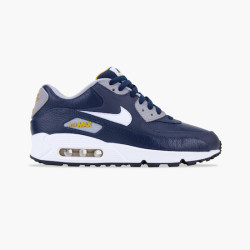 nike-air-max-90-ltr-obsidian-white-wolf-grey-gold-MATE-1